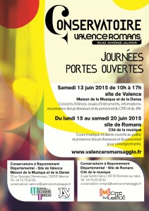 Conservatoire_valenceromans_journées_portes_ouvertes_juin_2015