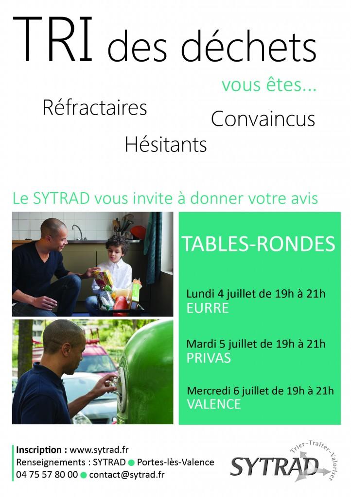 2016_Affiche_Tables-Rondes_Tri-des-Dechets