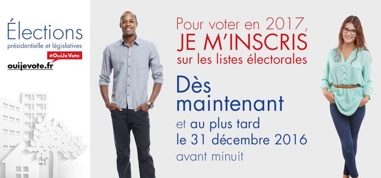 inscription-sur-les-listes-electorales_largeur_760