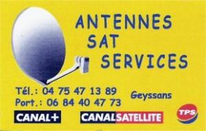 Antenne_SAT