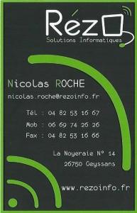 rezo_roche_nicolas