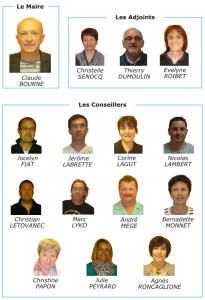 equipe_municipale_trombi