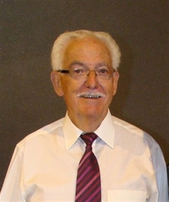 Maurice Detriors