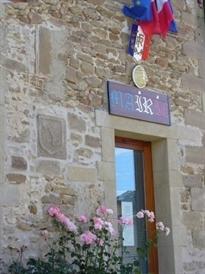 mairie_1