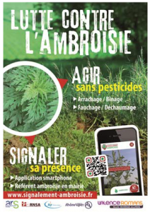 signalement-ambroisie-fr
